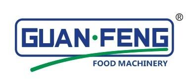 浙江冠峰食品机械有限公司