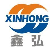 济南鑫弘微波设备有限公司