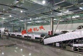 广州市国研机械设备制造有限公司