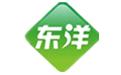 深圳市佰雪电器有限公司
