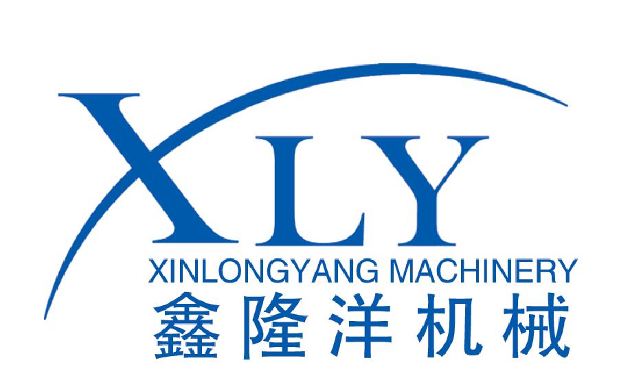 张家港鑫隆洋机械制造有限公司