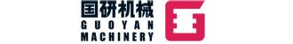 广州市国研机械设备有限公司