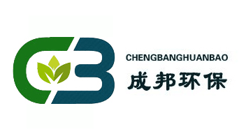 江西成邦环保设备有限公司