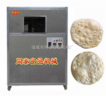 淄博单饼机,临沂单饼机