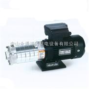卧式管道循环泵BWJ8-4