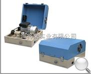 高速振动球磨机,SFM-3价格
