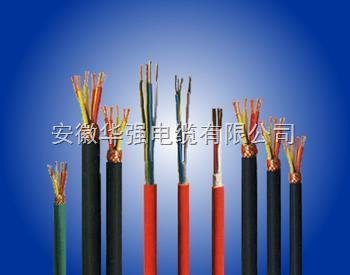 KFF-5*1.5耐高温电缆