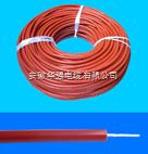 AGG-2.5高压线