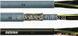 ZR-KVVP-6*1.0 控制电缆