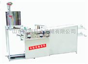 吉林全自动干豆腐机厂家,有加工干豆腐的设备吗,的小型干豆腐机器多少钱