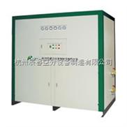 1立方冷冻式空气干燥机