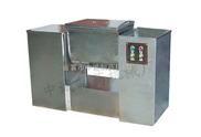 立式饲料搅拌机 兽药混合机 多功能混料机