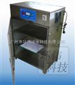 HW-GS-10G-瓶子臭氧消毒柜【工衣消毒柜】包装袋灭菌柜