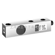 BS-500L传感器,广州BS-1T传感器批发,BS-3T韩国进口传感器
