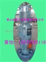 燃油循環泵HSNS660-46三螺桿泵裝置