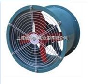 DZ-11-5C低噪声轴流风机