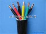 四芯控制电缆