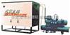 LY-1000型 冷饮水箱