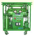 高效多功能真空滤油机哪里生产