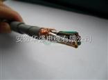 KFF10*4耐高温电缆