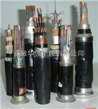 DJYPVP22-8*2*2.5计算机电缆