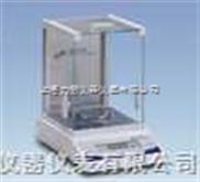 TB-25-美国丹佛电子天平,内校电子分析天平,进口十万分之一电子天平