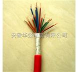 KFFRP2-14*1.5高温电缆