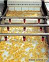 食品机械网带/食品网带/不锈钢输送网带