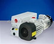 莱宝真空泵SV200B|SV300B|SV500SV100B