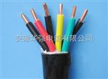 ZR-KFVP22-16*1.5高温电缆