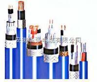 IA-DJYPVP12*2*1.5计算机电缆