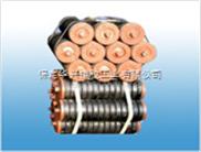 專業橡膠輸送帶設備廠家供應