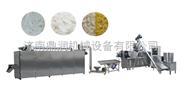 DSE-强化大米设备