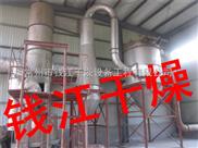 钱江生产_红薯粉干燥机