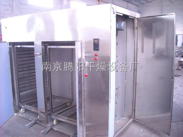 CT-C-1型自动恒温烘干箱
