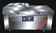 850/2S巨无霸全自动真空包装机