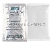 C-03二氧化碳产气袋