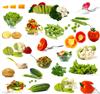 果蔬加工成套設備