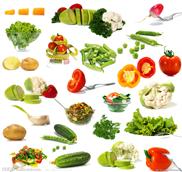 果蔬加工成套设备