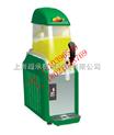 上海单缸雪粒机|雪粒机报价|雪粒机厂家|普陀区雪粒机