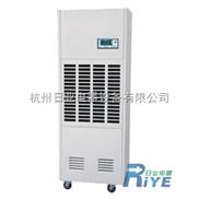食品防潮空气除湿机