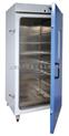 电热恒温烘箱,电热恒温烤箱,电热恒温干燥箱