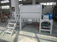 山东塑料混合机、广东塑料粉料混合机、500公斤塑料混合机生产厂家
