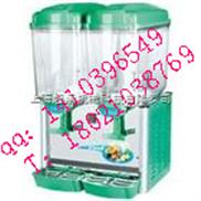 上海自动冷热饮料果汁机|商用果汁机|