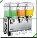 冷飲果汁沖調機