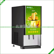 食品饮料加工设备-汇源冷热果汁机