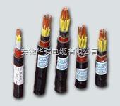 NH-KYJV22-10*2.5控制电缆