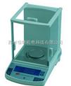 苏州市场热销JA1003A-100g/1mg电子天平