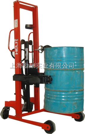 油脂专用FCS-350电子油桶秤高精度单一搬运油桶秤传感器