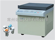 RJ-TDL-40B低速台式大容量离心机